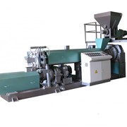 Импорт оборудования из Китая. фото