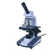 Микроскоп монокулярный Микромед 1 вар. 1-20 фото