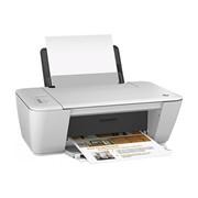 Устройства многофункциональные струйные HP Deskjet 1510 (B2L56C) фото