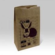 Пробиотик OLIN для кроликов / 1 кг фото