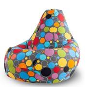 Кресло мешок Boro фото