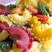 Стабилизатор пищевой Стабилан М02 фото