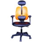 Кресла для офисов №2 фото