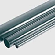 Трубы и соединения KAN-therm Steel фото