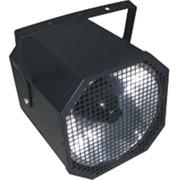 Ультрафиолетовый светильник фото