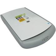 Сканер HP ScanJet G2410 USB фото