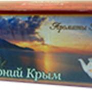 Чай Вечерний Крым фото