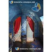 Услуги турецких бань