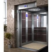 Лифты Otis, SIGMA, KONE и т.д. фото