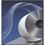 Пленка ПВХ для термоформовки фото