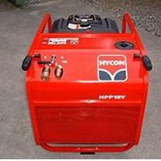 Гидравлическая станция HPP18V FLEX фото