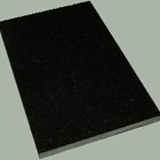 Облицовочная плитка фото