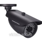 Уличная IP камера GXV3672_HD/FHD с инфракрасной подсветкой фото