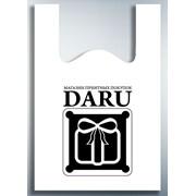 Пакет-майка Daru фото
