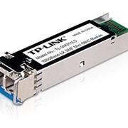 Модуль TP-Link TL-SM311LS фото