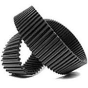 Ремень клиновый 2/УВ-6000 БЦ привод измельчителя барабана ПКН ДОН фото