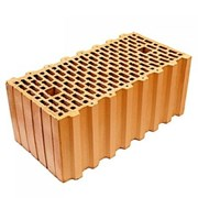 Керамические блоки kerakam фото