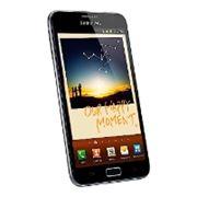 Samsung Galaxy Note N7000 фото