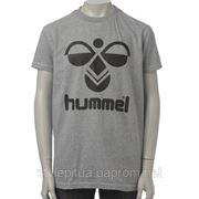 Hummel Sport Футболка Hummel Модель: 148547_24 фото