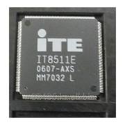 Микросхема IT8511E фото
