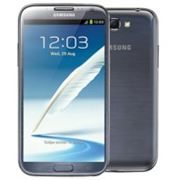 Смартфон Galaxy Note 2 фото