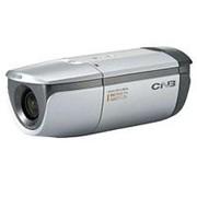 Видеокамера CNB-CCP-51VF фото