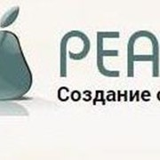 Настройка Директа фото