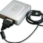 Оборудование стоматологическое. Цифровой радиовизиограф RX2 HP (CSN) фото