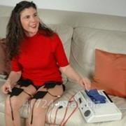 Аппарат высокотоновой терапии HiToP® 191. фото