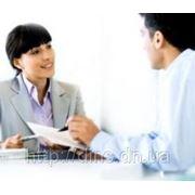 Юридическая консультация при ДТП фото