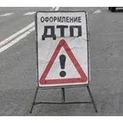 АДВОКАТ ДТП КИЕВ — все районные суды г. Киева фото
