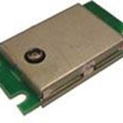 Многорядное фотоприемное устройство ФУК2М фото
