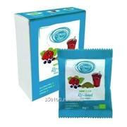 Добавка пищевая для напитков Raw + Re-load, упаковка из 5 саше фото