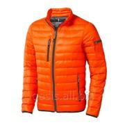 Куртка Scotia мужская фото