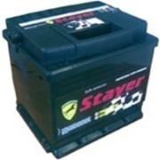 Аккумуляторы автомобильные Stayer 65 R Ca/Sb (65Ah) фото