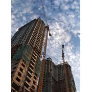 Разработка градостроительной документации фото