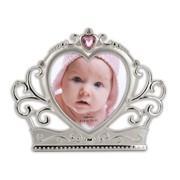Детская рамка для фото 8х8 см мод.1017 фото