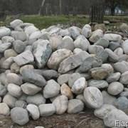 Булыжник (природный камень) фр.100+ фото