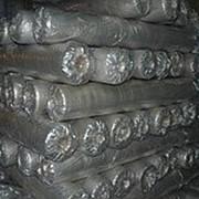 Промышленная полиэтиленовая пленка 200 мкм,пленка в Астане фото