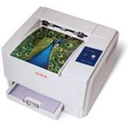 Принтеры полноцветные фото