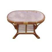 Мебель плетеная фото