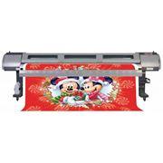 Широкоформатный принтер Infiniti FY3206B фото