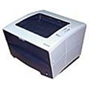 Принтер струйный FS-720 фото