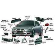 Онлайн каталог подбора запчастей Depo FPS TYC кузова оптики автостекол радиаторов Koyo для авто