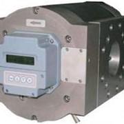 Счетчик газа роторный G160ДУ80 У2 фото
