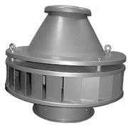 Вентилятор крышный ВКР-11.2 160S8 фото