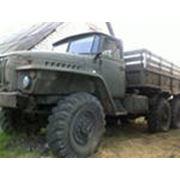 Запчасти УРАЛ-4320,УРАЛ-375 в Харькове. Доставка по Украине