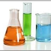 Органический химический реактив 2,2-диметил-2-силапентан-5-сульфокислоты натриевая соль, ч фото