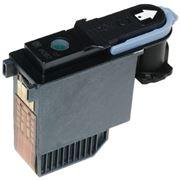 Печатающая головка Epson C63/65 ор. (1278362) 1278362 фото