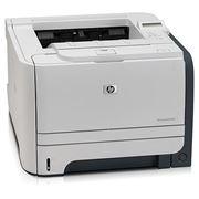 Лазерные принтеры HP фото
